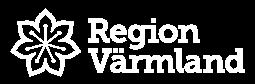 Logga Region Värmland
